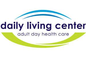 Daily Living Center