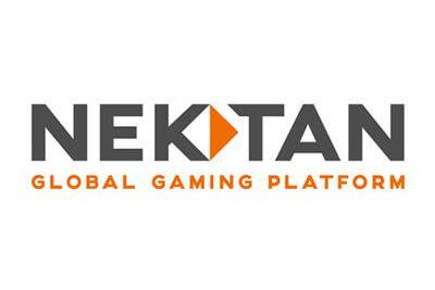Nektan Casinos Free ВЈ5