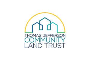 Thomas Jefferson Community Land Trust