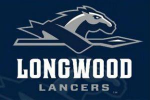 longwood athletics