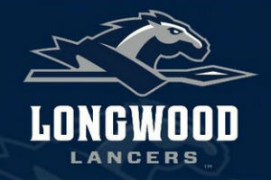 longwood athletics