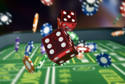 How to start online casino игровые аппараты флеш игры играть