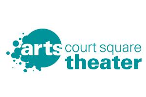 Court Square Theater