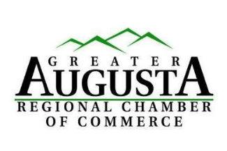 Greater Augusta Regional Chamber of Commerce