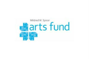 Mildred W. Spicer Arts Fund