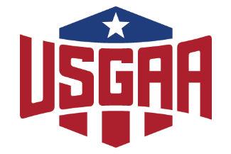 United States Gaelic Athletic Association