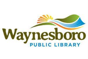 Waynesboro Public Library