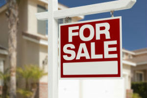 3 questions to ask when purchasing a home : Augusta Free Press