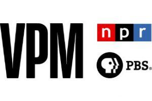 pbs npr logo