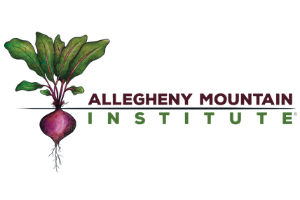 Allegheny Mountain Institute