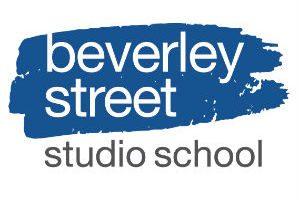 Beverley Street Studio School Gallery