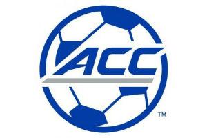 acc soccer