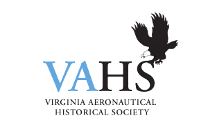 Virginia Aeronautical Historical Society