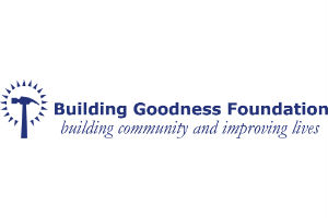 building goodness foundation