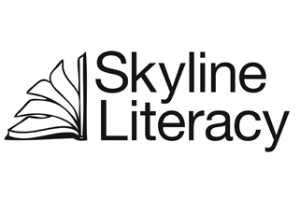 Skyline Literacy