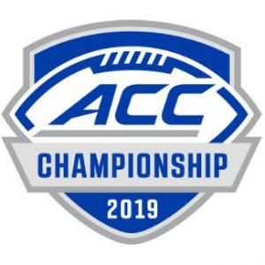 ACC Championship Game