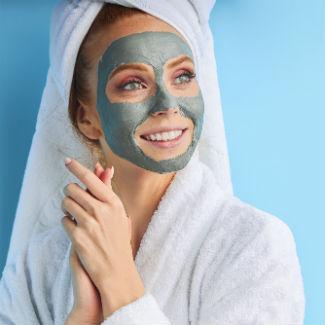 skin care pores