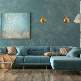 sofa-home