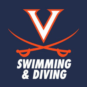 uva swimming diving