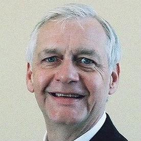 Thomas Jorgensen