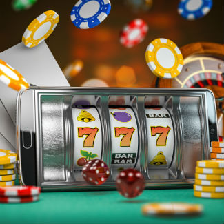 The world of online casinos: Why online betting is so addictive