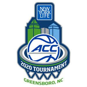2020 ACC Tournament