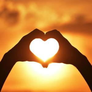love-romance-heart