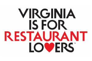 Virginia is for Restaurant Lovers Takeout Week