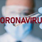 coronavirus researcher