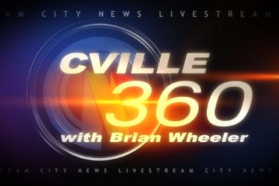 cville 360