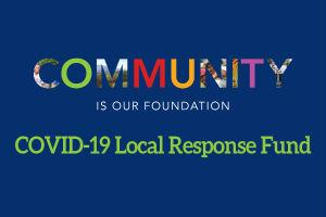 local response fund