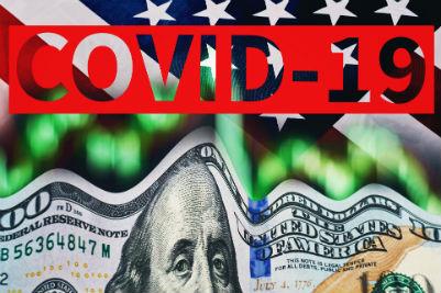 covid-19 economy