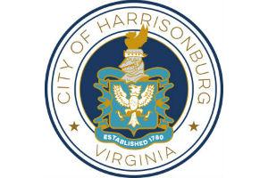 Harrisonburg Christmas Parade 2020 Harrisonburg turning Holiday Parade on its heels: Reverse parade