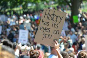 history united states