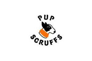 Pup Scruffs