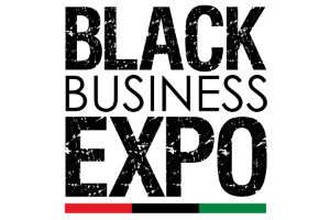 Charlottesville-Albemarle Black Business Expo