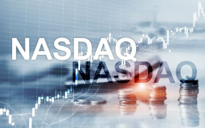 business nasdaq