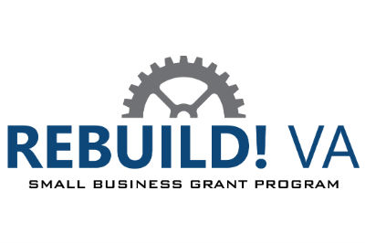Rebuild VA