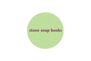 Stone Soup Books