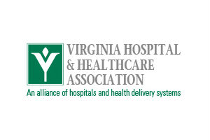 Virginia Hospital & Healthcare Association