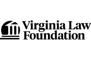 Virginia Law Foundation