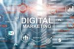 business digital marketing