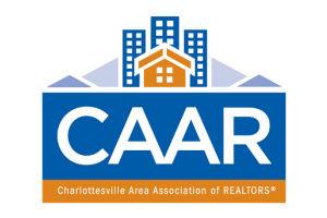 Charlottesville Area Association of REALTORS