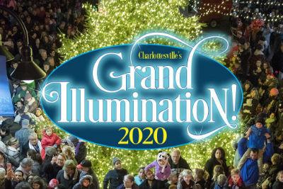 Grand Illumination 2020