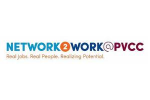 Network2Work