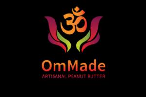 OmMade Peanut Butter