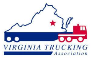 Virginia Trucking Association