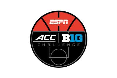 acc big ten challenge