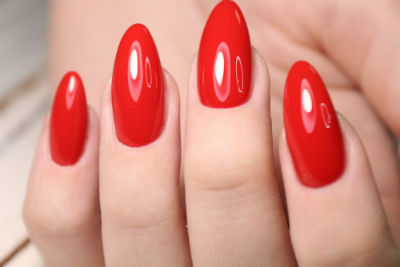Gel Vs Shellac Which Is Better