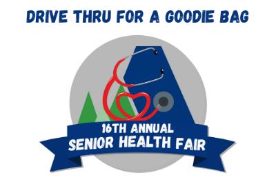 health senior fair